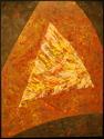 Triangulation (thumbnail)