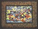 Steens Mountain Lichens (thumbnail)