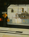 22nd Street (thumbnail)