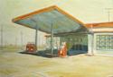 Sierraville Station (thumbnail)