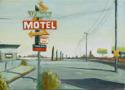 El Rancho Motel (thumbnail)