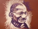 Gandhi (thumbnail)