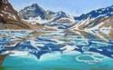 Lake MacArthur (thumbnail)