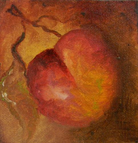 m.manzana