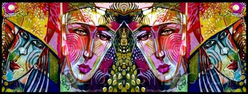 Reflections (thumbnail)