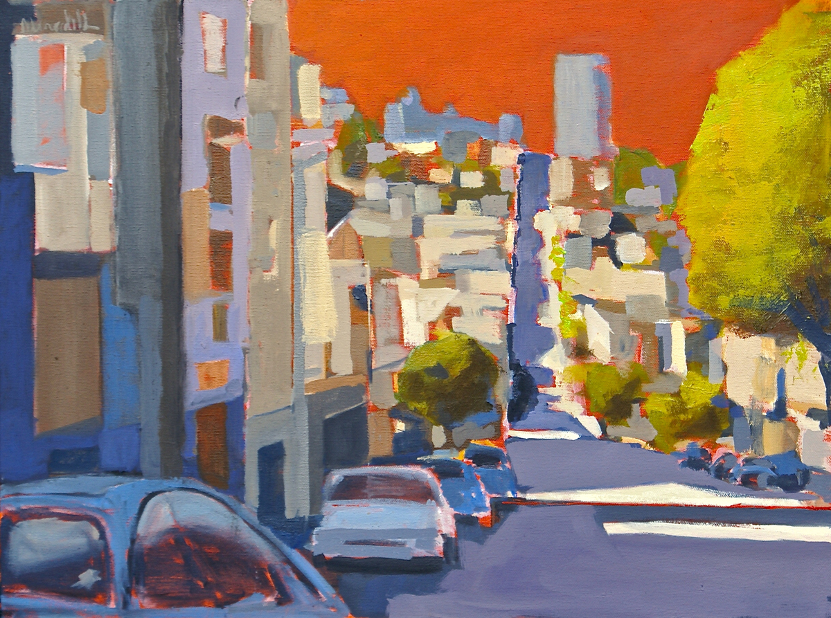 Lombard at Chesnut (large view)