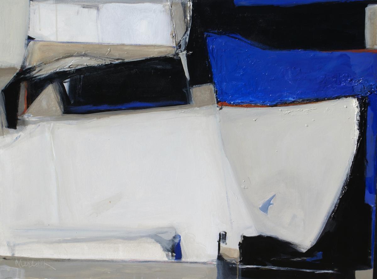 Fragmentation #3 (large view)
