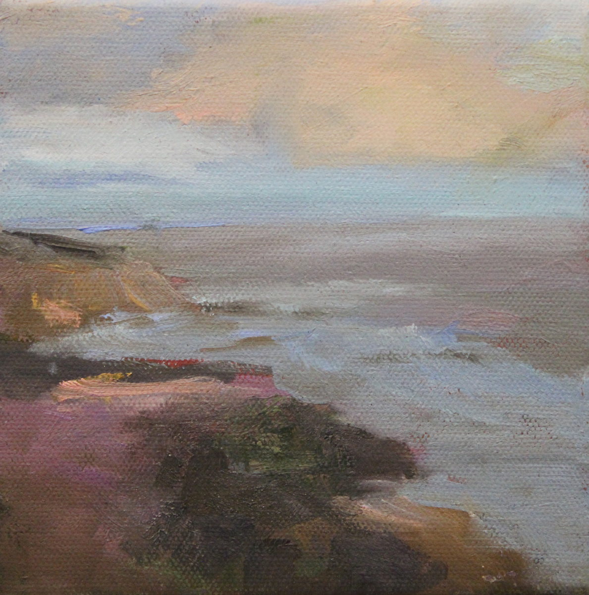 Crystal cove (large view)