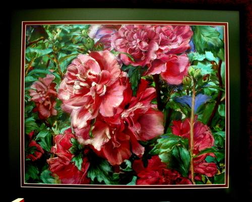 Flowers#1