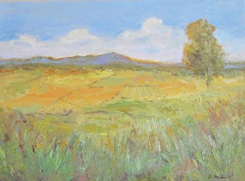 Missing Van Gogh