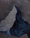 Matterhorn 1 (thumbnail)