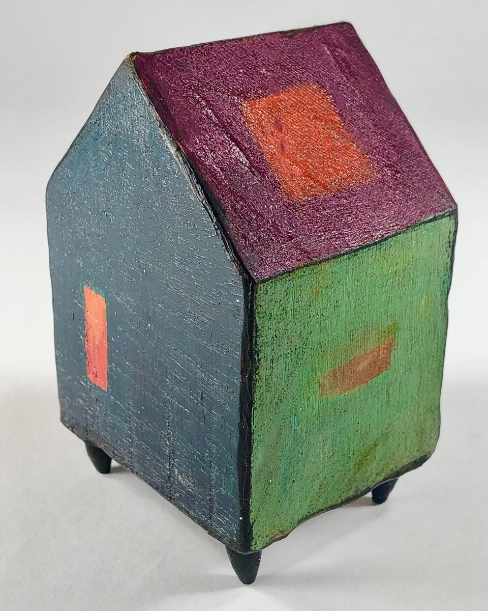 Tiny A.E. House 2 (large view)