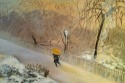 Winter Walk (thumbnail)