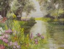 ESSENCE OF SPRING (thumbnail)