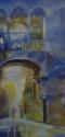 BLUE BARCELONA (thumbnail)