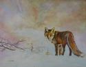 THE FOX (thumbnail)