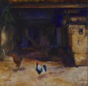 THE ROOST (thumbnail)