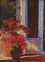 PORCH FLOWERS (thumbnail)