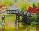 MONET'S BRIDGE (thumbnail)