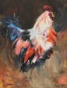 Rooster 1 (thumbnail)