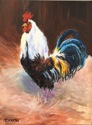 Rooster 2 (thumbnail)