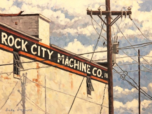 Rock City Machine Company.jpg