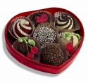 Box of Valentine Chocolates (thumbnail)