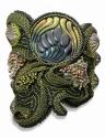 Serpentine Cuff (thumbnail)