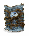 Opal Sea Cuff (thumbnail)