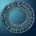 Ombre Collar (thumbnail)