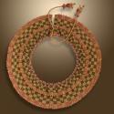 Ethnic Collar (thumbnail)