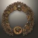Victorian Collar (thumbnail)