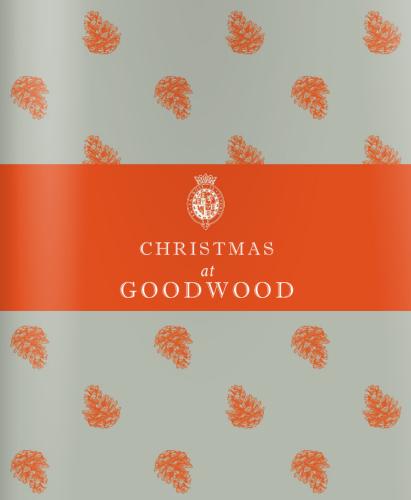 Online Christmas Brochure