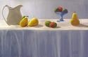 Lady Apples I (thumbnail)