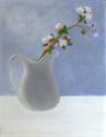 Apple Blossom (thumbnail)