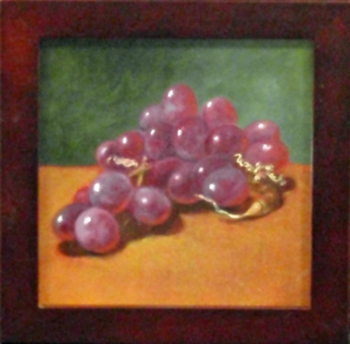 Grapes (large view)