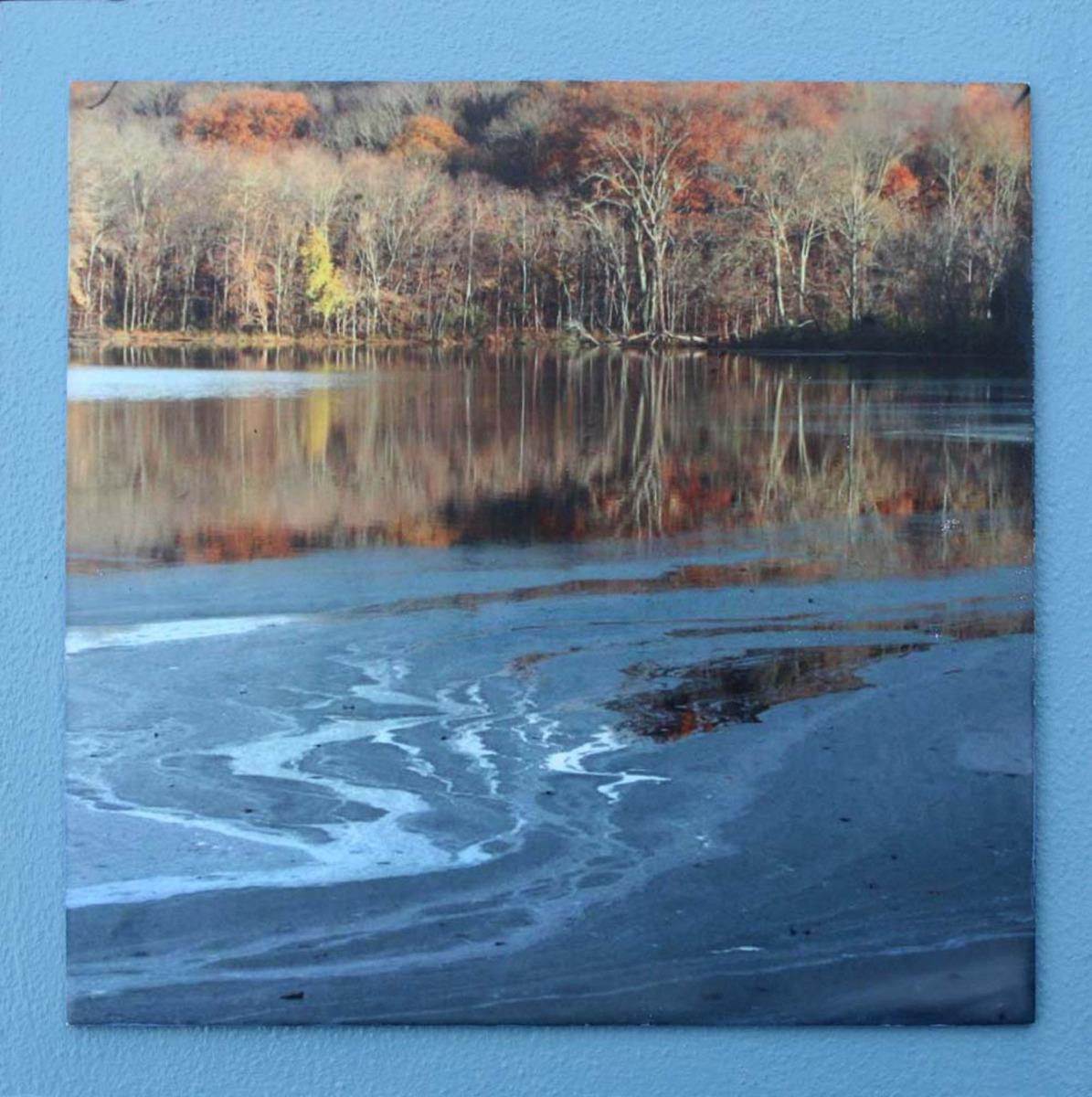 Radnor Blue (large view)
