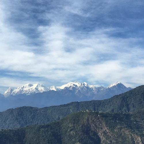 Himalayas  (large view)