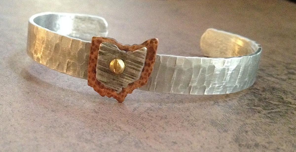 OH Bracelet 8 (large view)