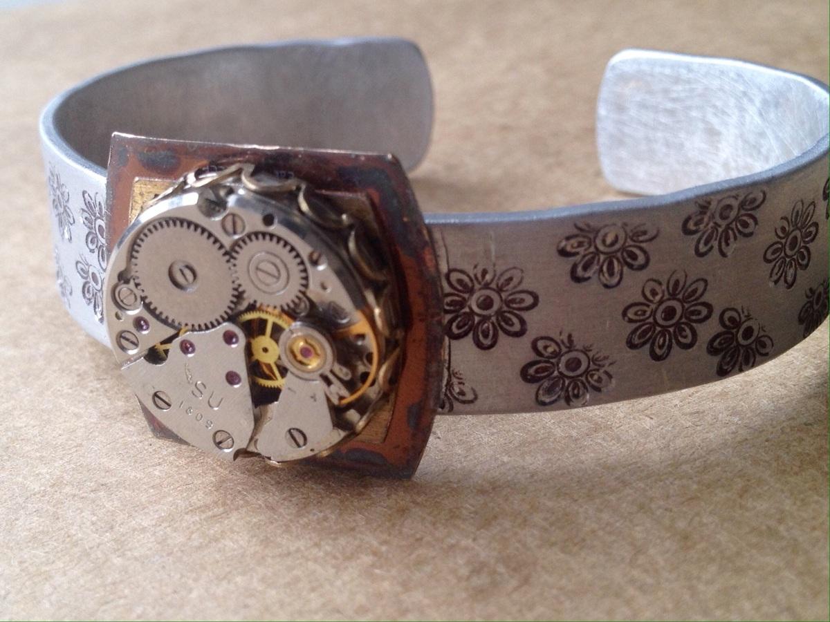 bracelet # 19 (large view)