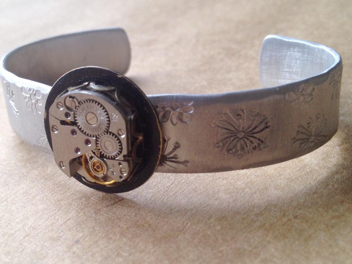 Bracelet #20 (large view)
