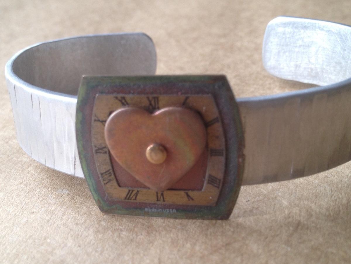 Bracelet # 21 (large view)