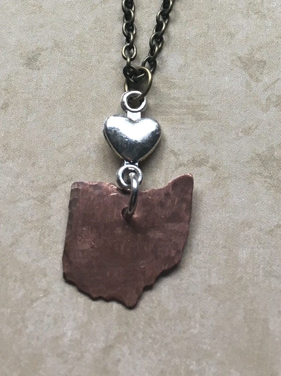 Ohio Necklace 16 (large view)