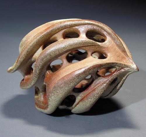 Fossil Pod