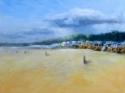 Norfolk Beach Huts (thumbnail)