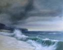 The North Sea (thumbnail)