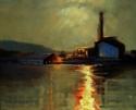 Port Ellen Isaly (thumbnail)