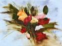 Flowers (thumbnail)