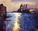Venice Grand Canal (thumbnail)