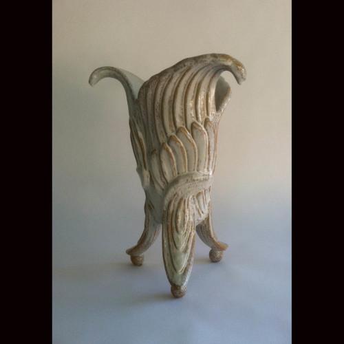 Wing Vase